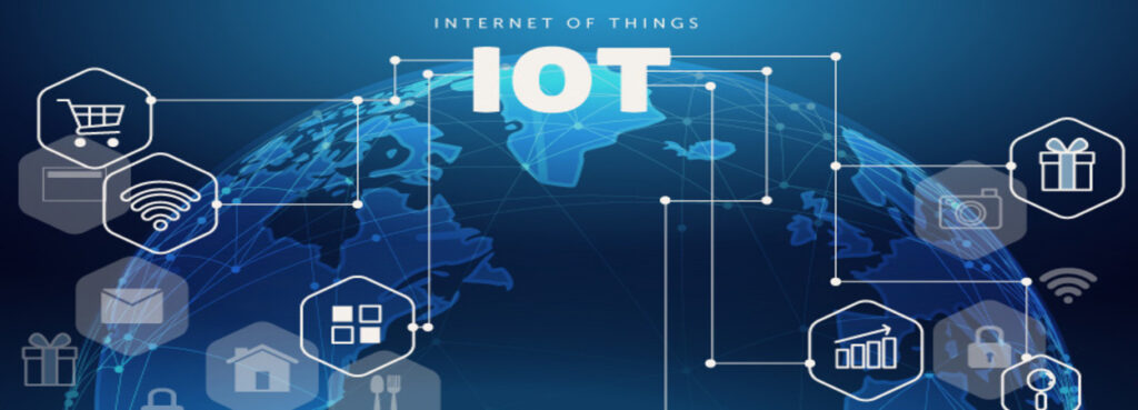 RESIZE-IoT-internet-of-things-planet