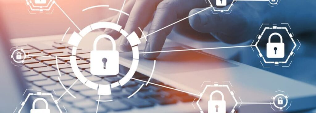 RESIZE-best-ways-to-improve-corporate-cybersecurity-hero1551231642203-1024x369